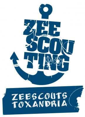 Zeescouts Toxandria Turnhout